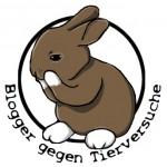 bloggergegentierversuche_2(2)